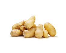 Coop Naturaplan Bio-Kartoffeln, festkochend, grüne Linie, Schweiz, Packung à 1,5 kg