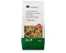 Coop Naturaplan Bio-Kernen-Nuss-Mix, 200 g