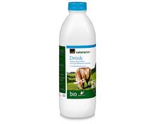Coop Naturaplan Bio-Milchdrink, 6 x 1 Liter