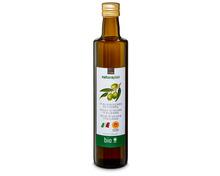 Coop Naturaplan Bio-Olivenöl extra vergine, Italien, 5 dl