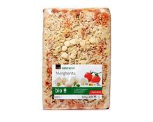 Coop Naturaplan Bio-Pizza Margherita