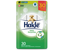 Coop Oecoplan Hakle Toilettenpapier