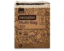 Coop Oecoplan Multi-Bag