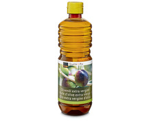 Coop Olivenöl extra vergine, 5 dl