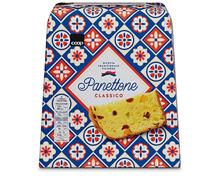 Coop Panettone, 750 g