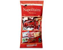 Coop Premium Napolitains