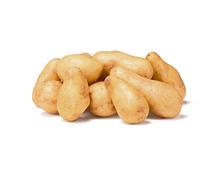 Coop Primagusto Kartoffeln Celtiane, Schweiz, Packung à 1,5 kg
