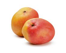 Coop Primagusto Mango