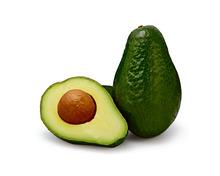 Coop Primagusto Tropical Avocado