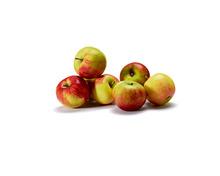 Coop Prix Garantie Äpfel, Schweiz, Tragtasche à 2,5 kg