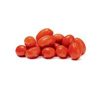 Coop Prix Garantie Tomaten Perla, Schweiz/Spanien/Marokko, Schale à 500 g