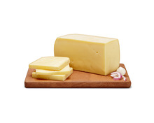 Coop Raclette Nature