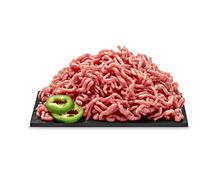 Coop Rindshackfleisch