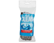Coop Super Clean Stahlknäuel
