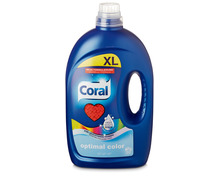 Coral Color & Care, 2 x 2,5 Liter