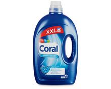 Coral Optimal Color, 2 x 2,75 Liter