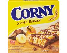Corny Classic Riegel