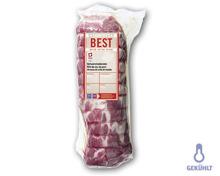 COUNTRY'S BEST Schweinshalsbraten