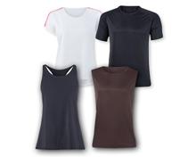 CRANE® Fitness-Shirt