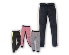 CRANE® Kinder-Sporthose
