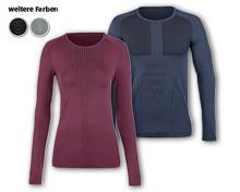 CRANE® Ski-Unterhemd