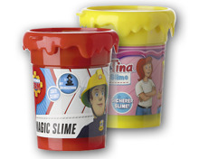 CRAZE Magic Slime