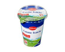 Crème fraîche nature