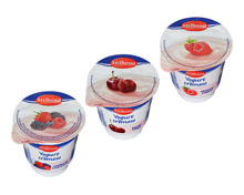 Cremoso-Rahmjoghurt