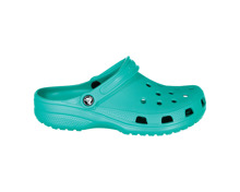 Crocs Classic Clogs Unisex