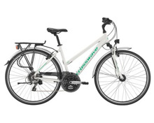 "Crosswave Cruiser Lady 28"" Trekkingbike"