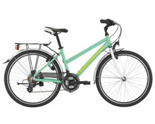 Crosswave Miss 1000 Citybike