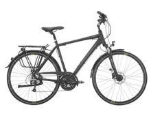 "Crosswave Quest Man 28"" Trekkingbike"
