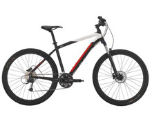 "Crosswave Rocky 27.5"" Mountainbike"
