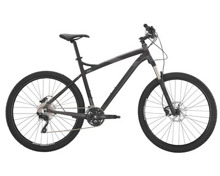 "Crosswave Swift 27.5"" Mountainbike"