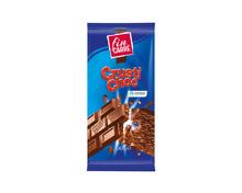 Crusti Choc Tafel