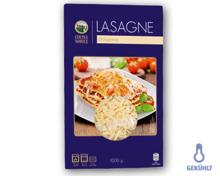 CUCINA NOBILE Lasagne Bolognese