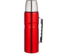 Cucina & Tavola Isolierflasche 0.9 Liter