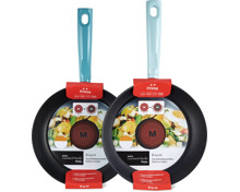 Cucina & Tavola Prima-Bratpfanne flach