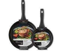 Cucina & Tavola Titan-Bratpfannen