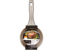 Cucina & Tavola Titan-Stielkasserolle Ø 16 cm