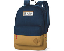 Dakine 365 Pack Rucksack