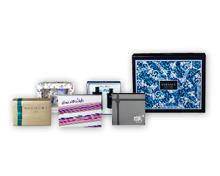 Damen-/Herren-Parfum-Geschenksets