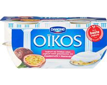 Danone Oikos Joghurt