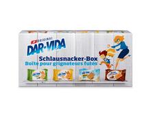 Dar-Vida assortiert, 4er-Box, 771 g