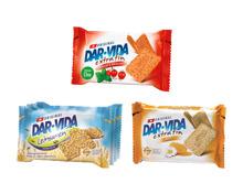 DAR-VIDA Cracker