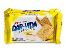 DARVIDA Fromage