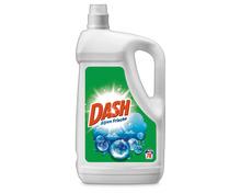 Dash Flüssig Regulär, 5,07 Liter