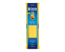 De Cecco Linguine 500 g