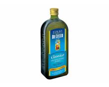 De Cecco Olivenöl Classico