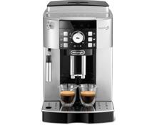 De Longhi Kaffeevollautomat Magnifica S ECAM 21.117.SB